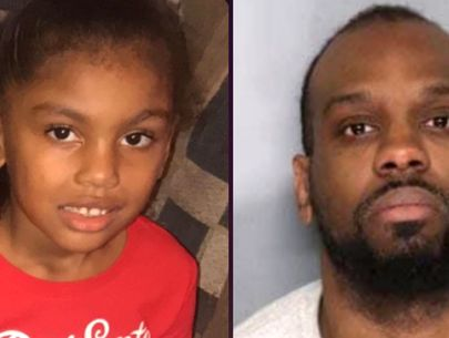 Dad charged with torture, child abuse in death of 7-year-old daughter