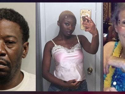 Oluwatoyin Salau, Victoria Sims found dead; suspect arrested
