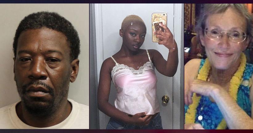 Activists Oluwatoyin Salau, Victoria Sims found dead; Florida man arrested