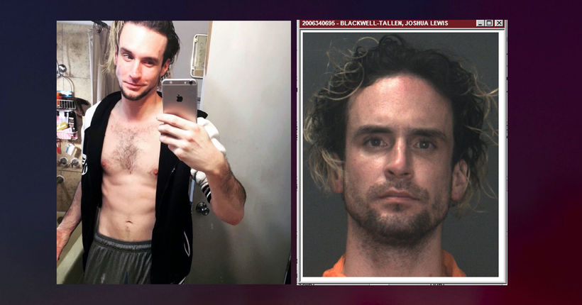 California man accused of drugging, raping runaway juvenile in hotel; other victims sought