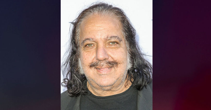 New sex assault charges against Ron Jeremy, as 14 cases dropped