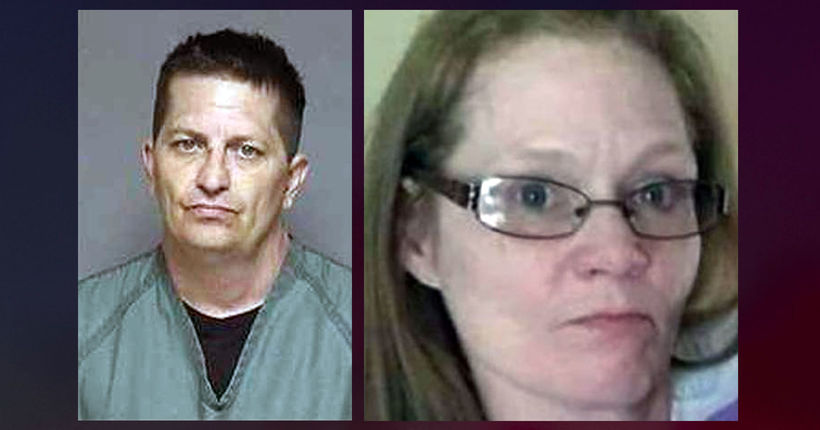 Missing woman Beth Johnson's remains found; Minnesota man arrested
