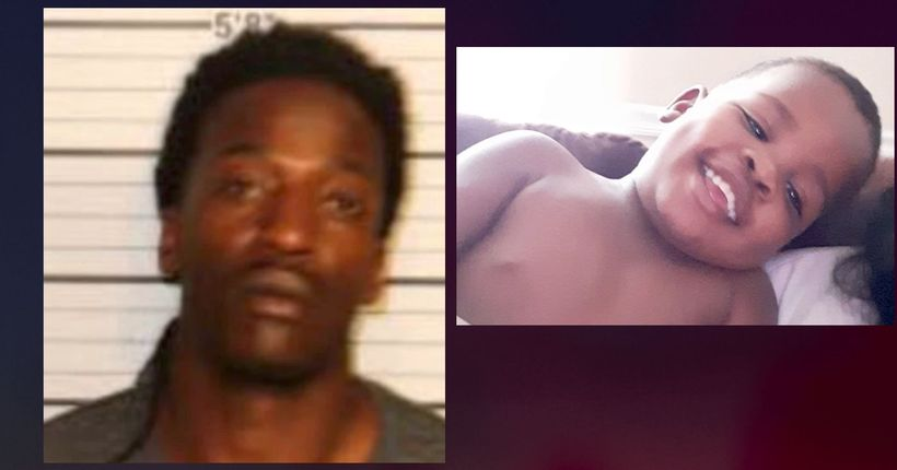 2-year-old Memphis boy killed a year after previous hospitalization; dad arrested, charged with murder