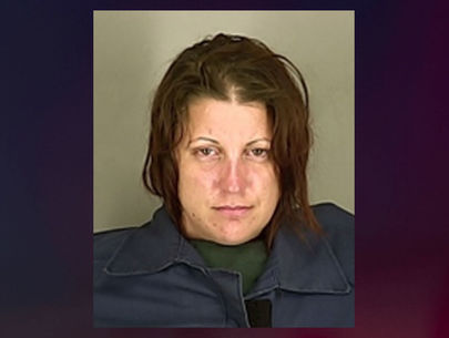 Ohio woman stabbed to death in fight with neighbor: Akron Police