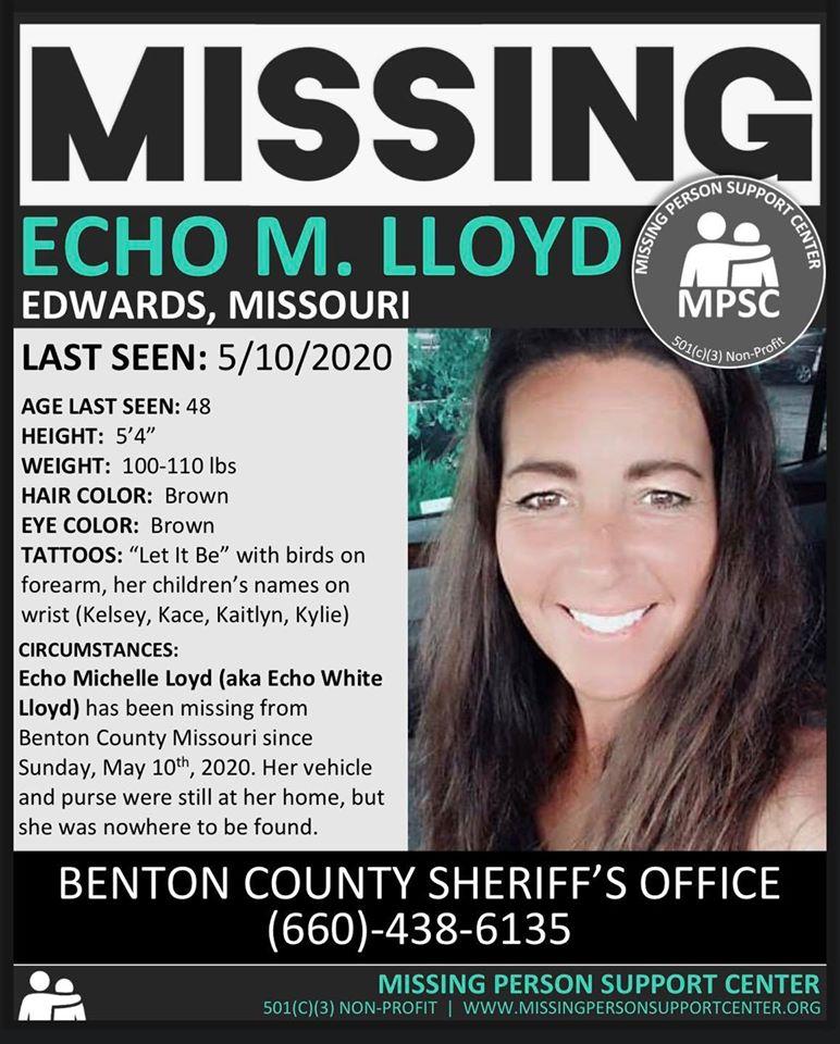 echo-lloyd-missing-poster