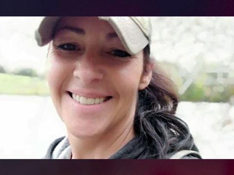 Echo Lloyd missing: Missouri mom last seen on Mother's Day