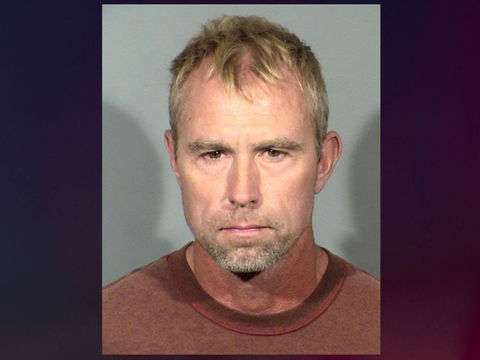 Ex-USA Gymnastics coach arrested on 14 counts of lewdness with minor