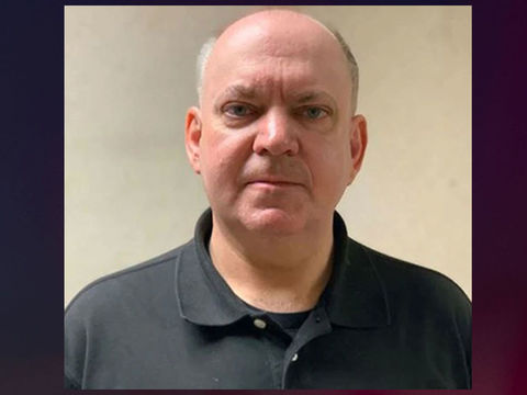 Ex-principal sentenced to 3.5 years in prison for sex acts with student