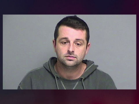 Man pleads guilty to abduction, exploitation of ex-girlfriend's daughter