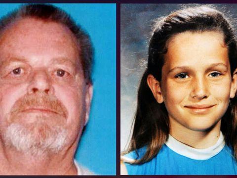 Linda Ann O'Keefe cold case: Murder, assault suspect dies in custody