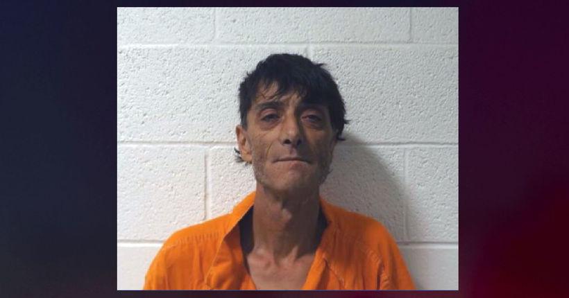 Walmart employee grabs suspect's gun; hostages escape Arizona standoff: Police
