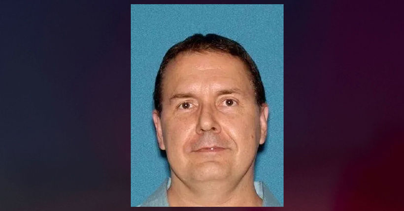 Corrections officer fatally shoots patient representative at doctor's office: Prosecutor