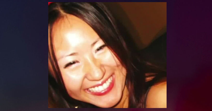 Pro poker player Susie Zhao's burned body found; police seek tips