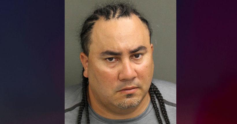 Florida man kills Burger King employee in drive-thru fight: sheriff