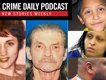 52-year-old cold case murder solved; social workers' case dismissed - TCDPOD