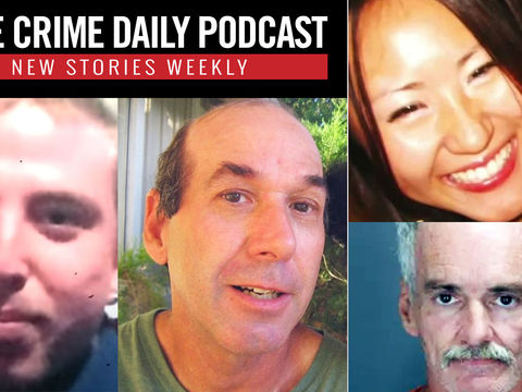 Nephew arrested in cold case; Pro poker player's burned body found - TCDPOD