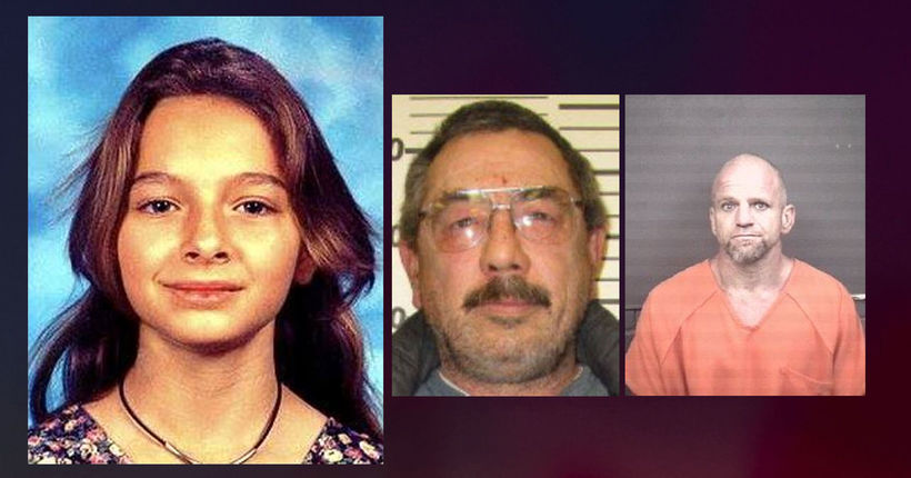 Trudy Appleby missing: New persons of interest in 1996 cold case