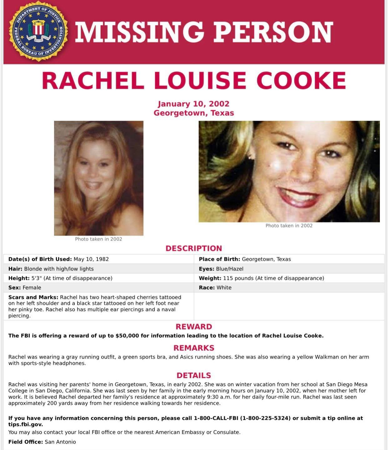 rachel-cooke-missing-poster-williamson-county-sheriff-fb