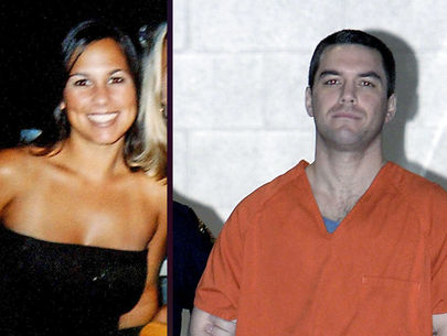 Scott Peterson murder convictions to be re-examined in California court