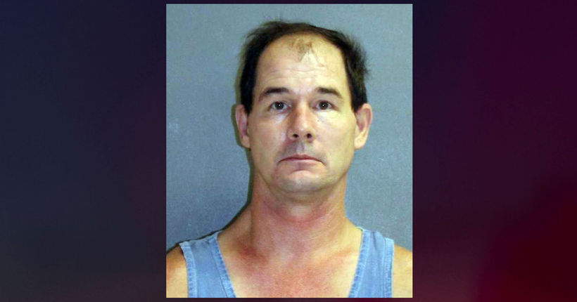 Florida man holds mortgage-papers server at gunpoint: Deputies