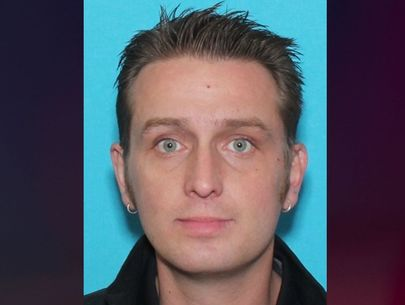 Utah man sought by police after remains found in missing mother's home