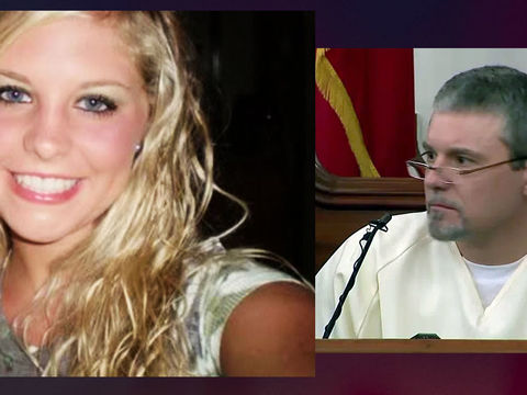 Holly Bobo case: Third suspect takes plea deal, release expected