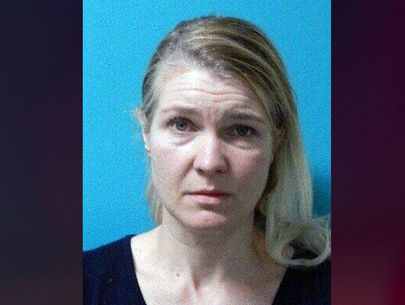ICU nurse arrested for solicitation to commit murder following FBI tip
