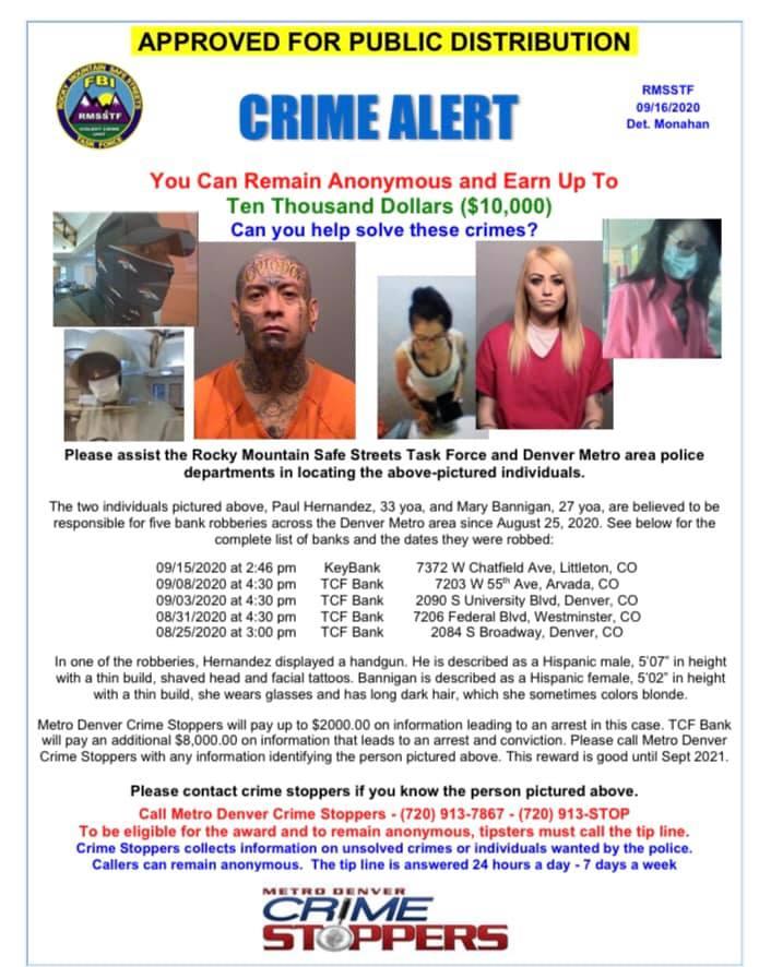 metro-crime-stoppers-denver-hernandez-bannigan-fb