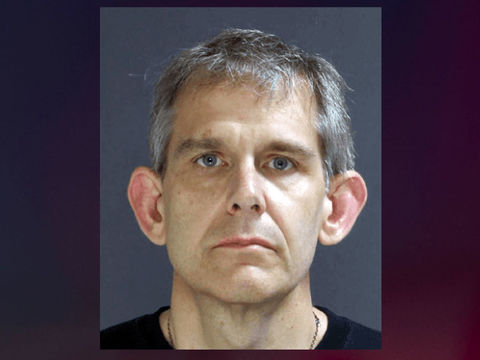 Funeral director accused of corpse abuse to face trial, judge orders