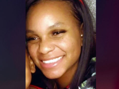 Missing Los Angeles mom found dead in car in South Los Angeles