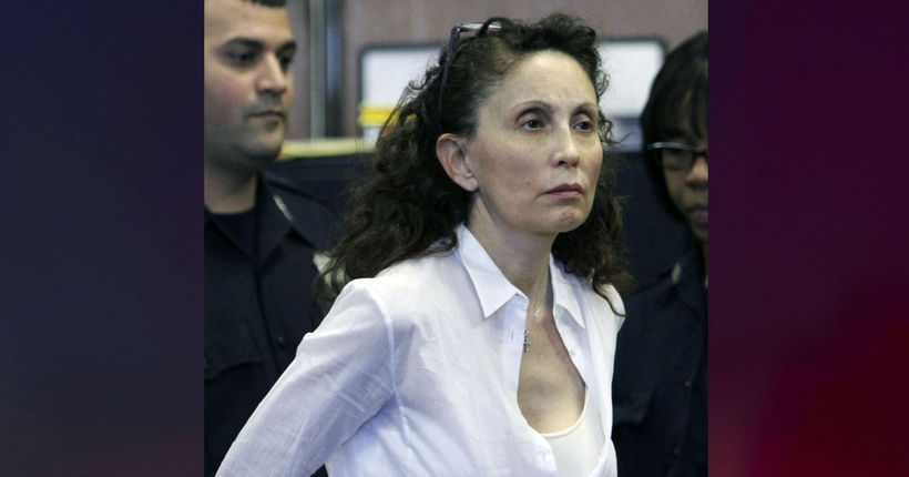 New trial ordered for millionaire convicted in autistic son's death