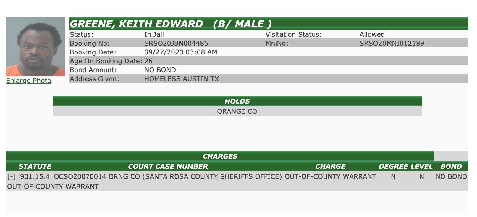 keith-edward-greene-santa-rosa-county-florida