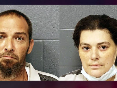 Parents charged with murder in daughter's lice-infestation death