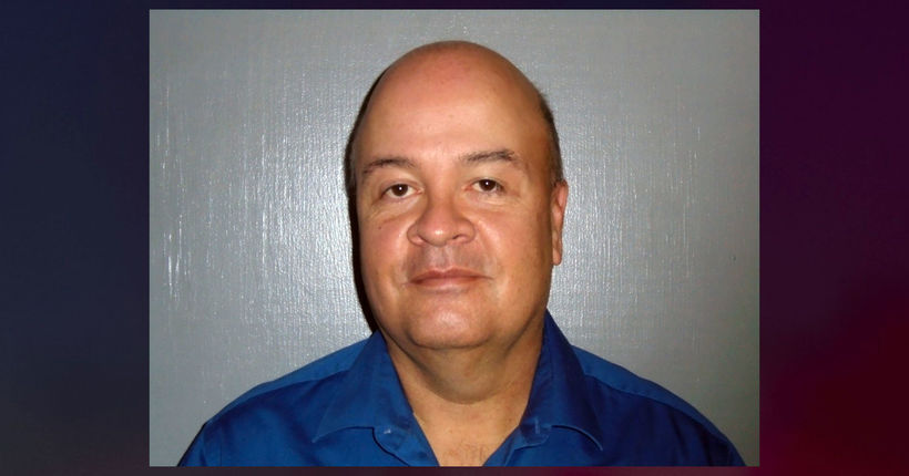 Middle-school band director indicted for sex crimes against 12-year-old