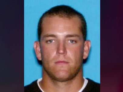 Ex-pro ball player found dead in Grand Canyon; allegedly killed ex