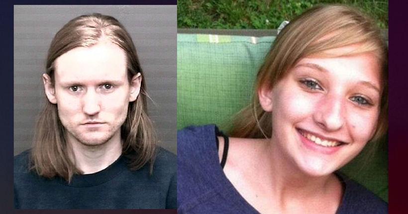 Megan Nichols Illinois cold case: Indiana man arrested for murder