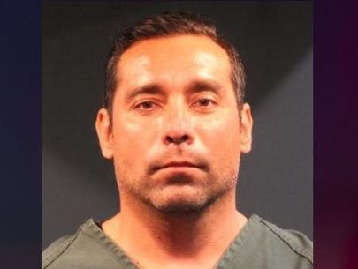 Ex-deputy charged with stealing guns from house of man he found dead