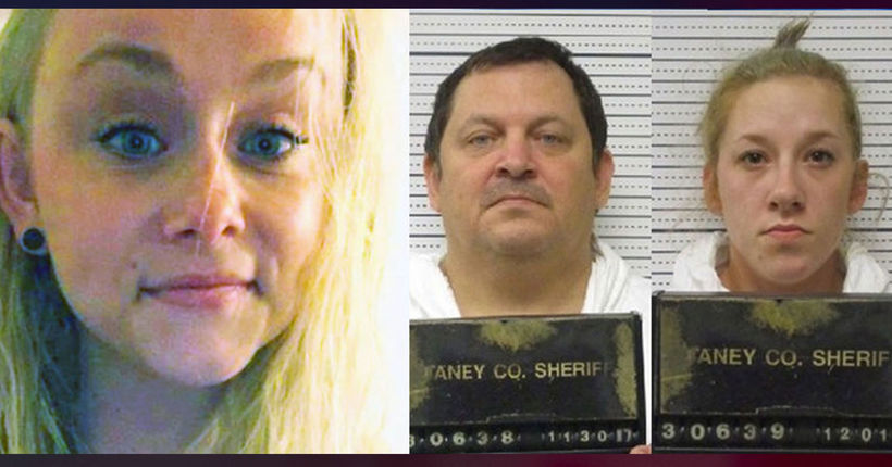Sydney Loofe case: Bailey Boswell guilty of first-degree murder