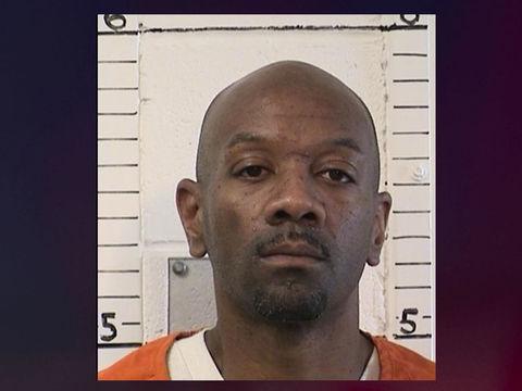 Child rapist serving life in California prison found dead in cell