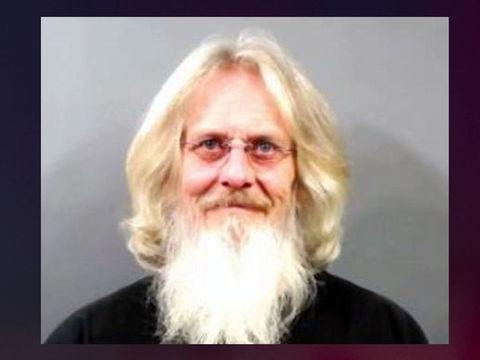 Suspect arrested for threats against Kansas mayor over mask ordinance