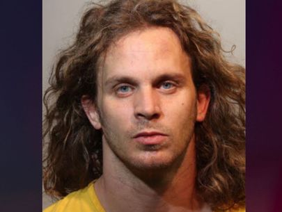 Sanford man accused of killing mother was taking new medication before…