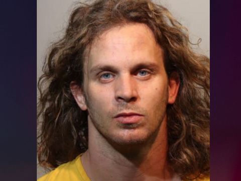 Sanford man accused of killing mother was taking new medication before 'psychotic episode'