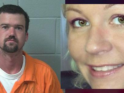 Boyfriend arrested in Maine for North Carolina woman's murder