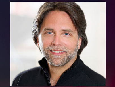 NXIVM cult leader Keith Raniere sentenced to 120 years in prison
