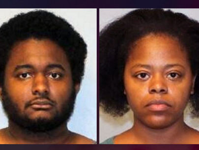 Parents charged with murder of 5-year-old who weighed 7 lbs.