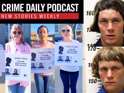 Justice for Amish girl impregnated by brothers; survivors talk - TCDPOD