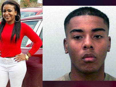 Fort Hood soldier arrested in 2019 Texas hotel murder