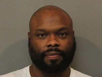 Man accused of killing woman after Tinley Park concert put on home monitoring