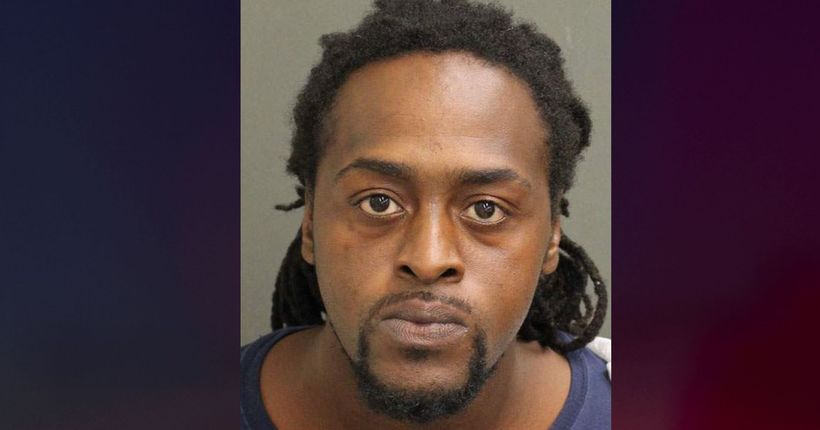 Man accused of sexually battering sleeping teen at Orange County AirBnB