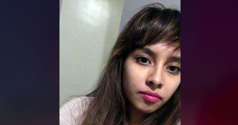 Homicide: Missing Illinois woman found strangled in forest preserve
